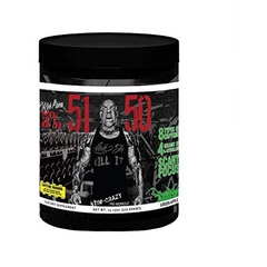 5% Rich Piana 5150 - Supplements-Direct.co.uk