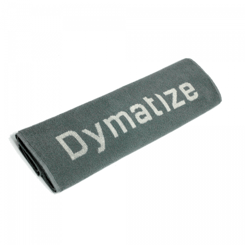 DYMATIZE Towel (50X90cm) - GymSupplements.co.uk