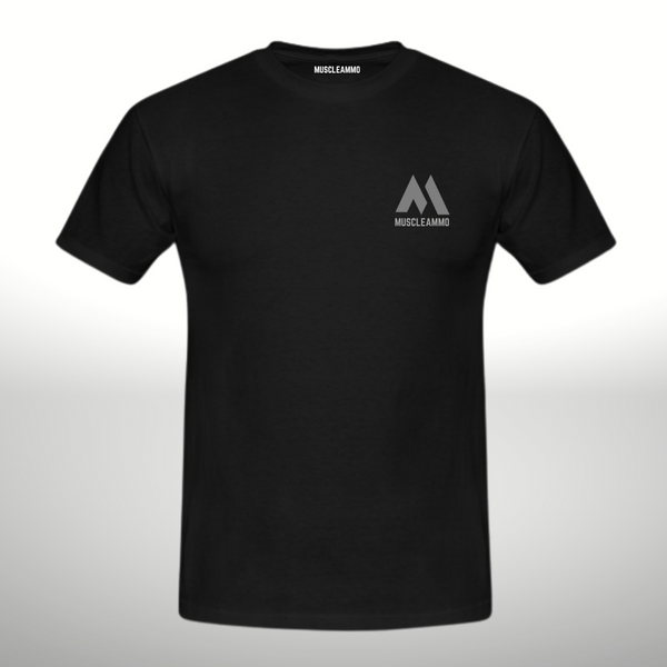 USN Blue Lab Whey Protein 510G