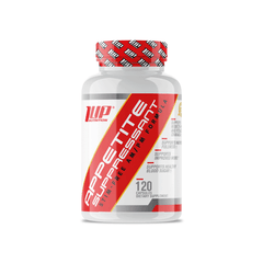 1UP NUTRITION APPETITE SUPPRESSANT 90 CAPS - Supplements-Direct.co.uk