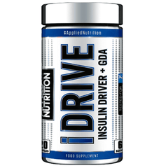 Applied Nutrition I-Drive - Supplements-Direct.co.uk