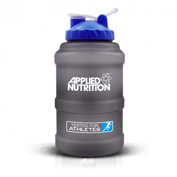 Applied Nutrition Water Jug 2500ml - Supplements-Direct.co.uk