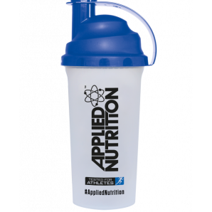 Applied Nutrition Shaker 700ml - Supplements-Direct.co.uk