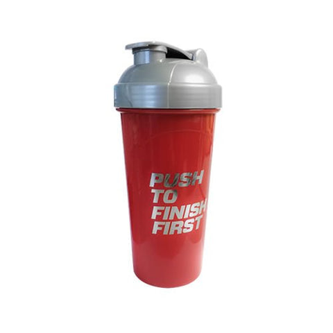 BSN Protein Shaker Bottle 700ml - Supplements-Direct.co.uk