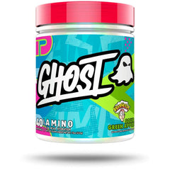 GHOST® AMINO V2 404g - Supplements-Direct.co.uk