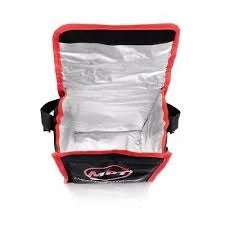 MPT MEAL BAG - GymSupplements.co.uk