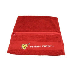 BSN Gym Towel - Supplements-Direct.co.uk