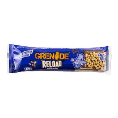 Grenade Reload Protein Oat Bar 70g - Supplements-Direct.co.uk