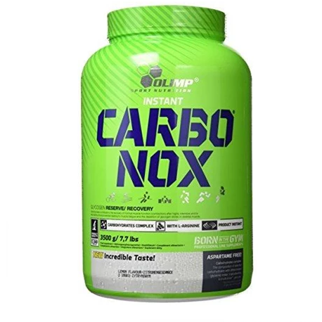 OLIMP Carbonox - 3500g - GymSupplements.co.uk