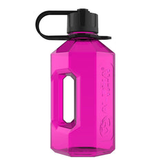ALPHA BOTTLE XL - 1600ML BPA FREE WATER JUG - Supplements-Direct.co.uk