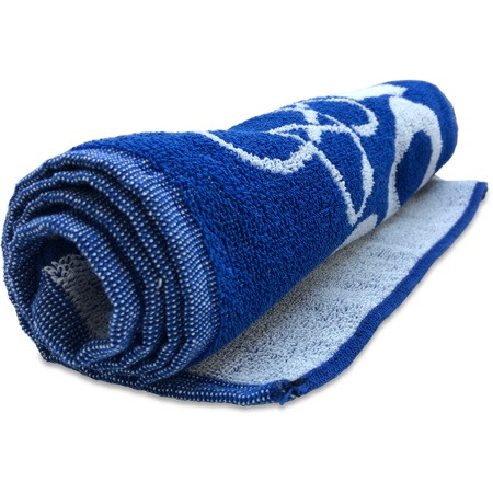 Applied Nutrition Gym Towel