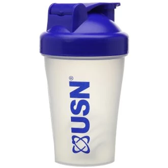 USN Shaker Cup 500ml - GymSupplements.co.uk