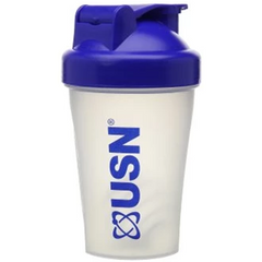 USN Shaker Cup 500ml - Supplements-Direct.co.uk