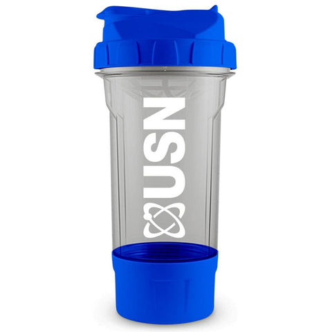 USN Tornado Shaker 650-700ml - Supplements-Direct.co.uk