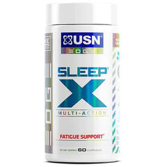USN Sleep X - Supplements-Direct.co.uk