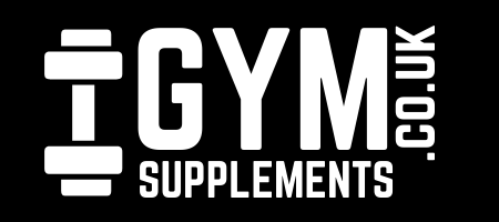GymSupplements.co.uk