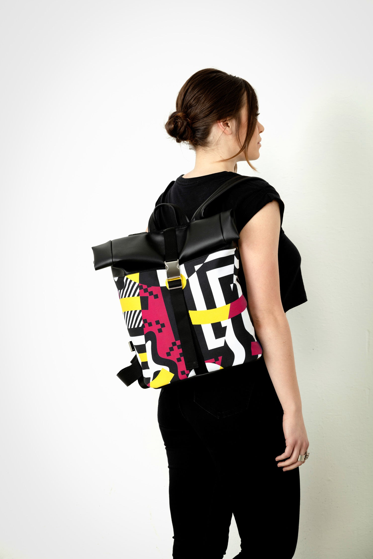 SketchPop Backpack