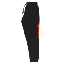Load image into Gallery viewer, Oasis, Unisex Joggers