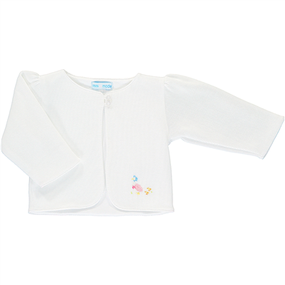 Mini La Mode Jemima Puddle-Duck Jacket