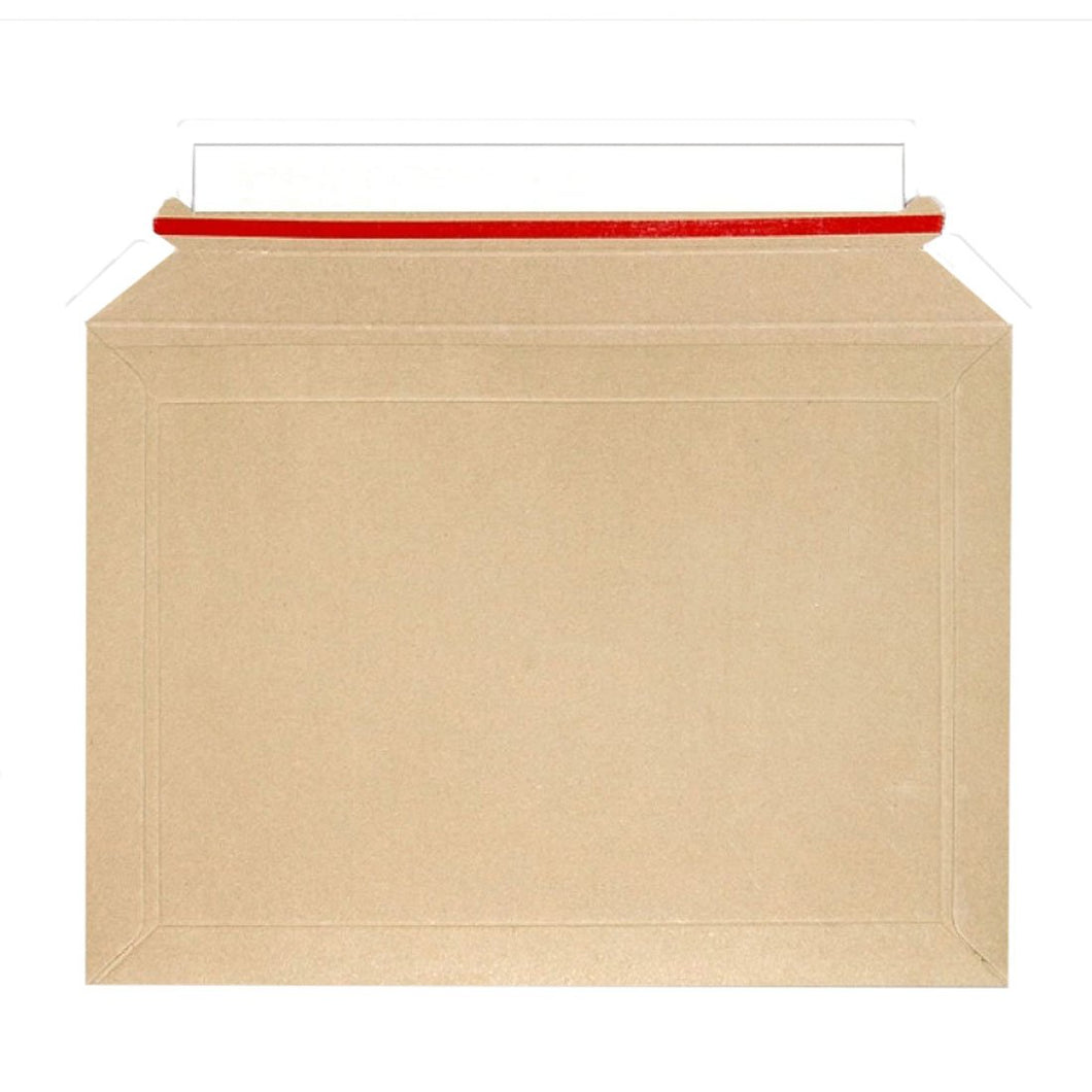 A1 Cardboard Envelopes (235x180mm)