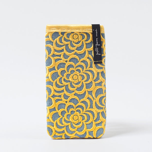 Mobile Case Saint-Tropez light jeans/nectar