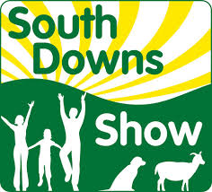 SOUTH DOWNS SHOW