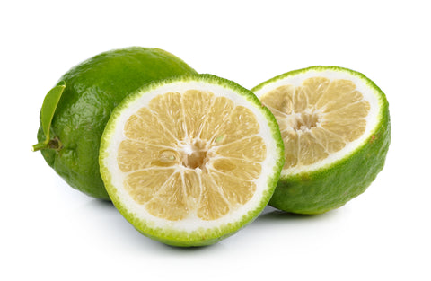 Citrus Medica - Lemon Extract