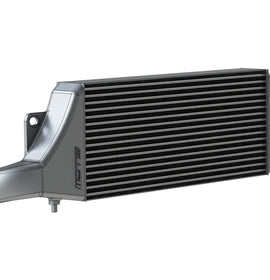 CTS 8V RS3/ TTRS 2.5T EVO INTERCOOLER