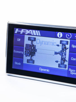 HPA TouchMotion AWD Programmer (Gen 1)