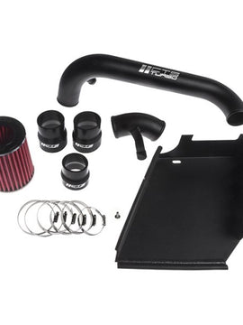 CTS TURBO TSI AIR INTAKE SYSTEM EA888.1