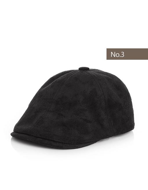Boys Beret Cap/ Hat - Goosebumps Clothing