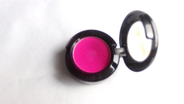 Shie Pink Single Eye shadow #31