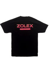 Load image into Gallery viewer, Zolex - T-Shirt