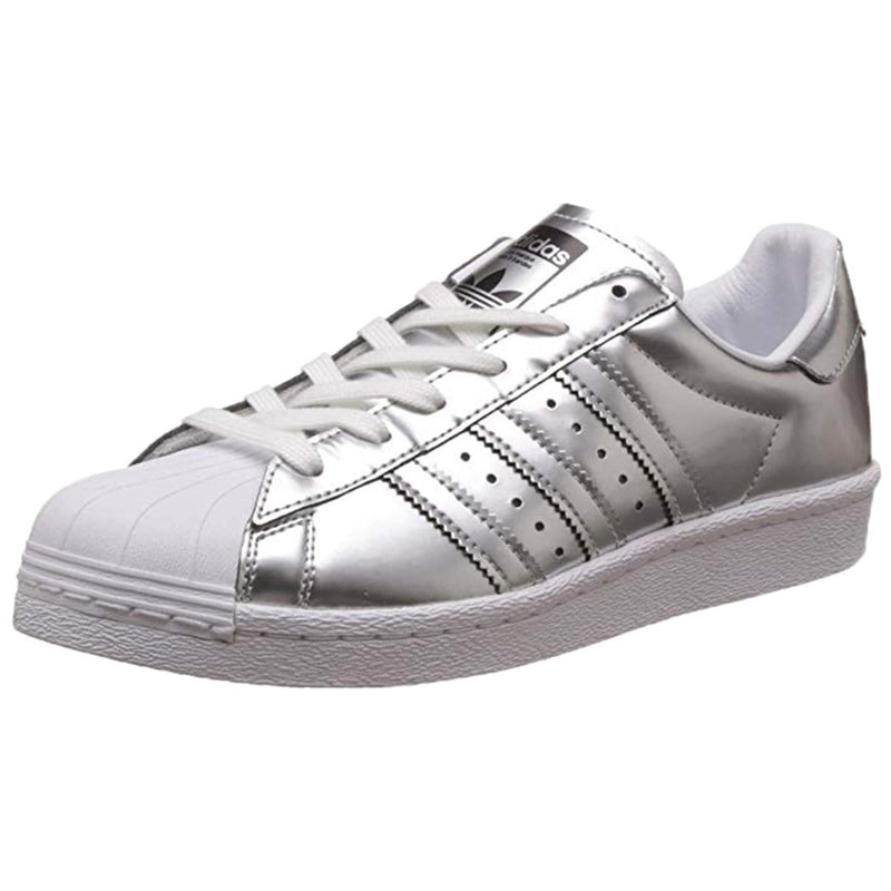 ADIDAS - Page 2 - Zannn| Items Now Up To 70% Off | ?