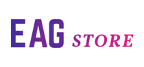 EAG store