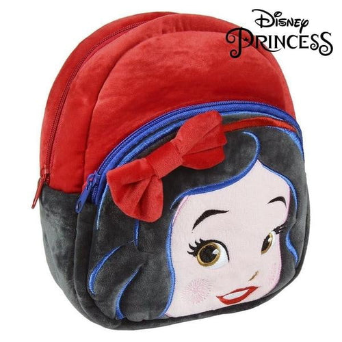 Barnryggsäck Snow White Princesses Disney
