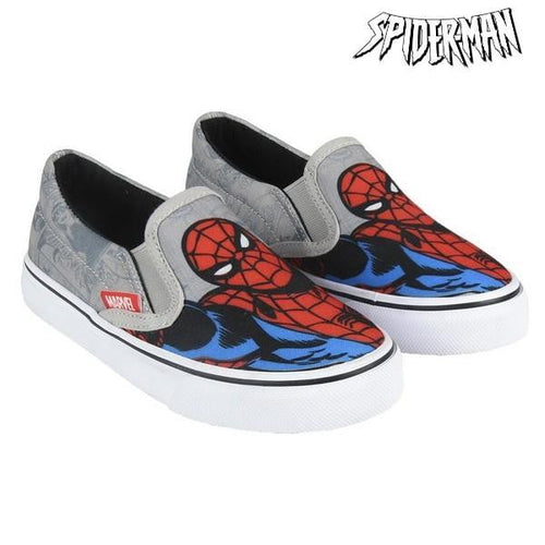 Barnskor Casual Spiderman
