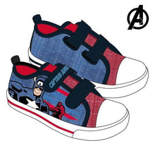Barnskor Casual The Avengers