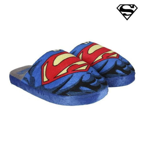 Tofflor Superman