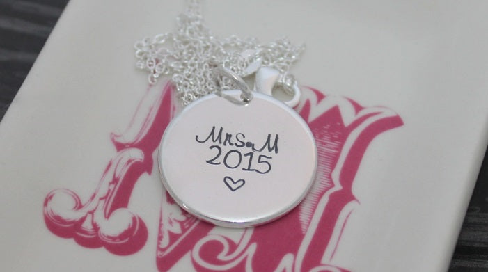 Vendor Spotlight: Melissa's Jewelry and Accessories