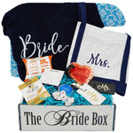 The Honeymoon Box