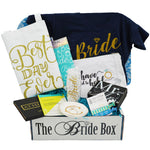 The Best of the Bride Box - Bundle Discount Applied