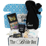Winter Bride Box