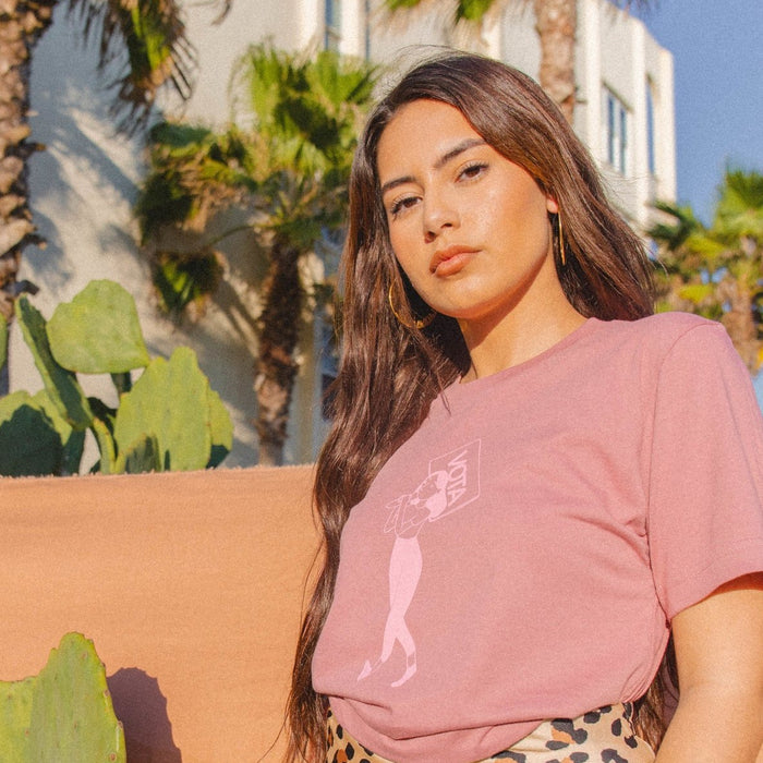 4 Latinx Brands To Shop This Latinx Heritage Month