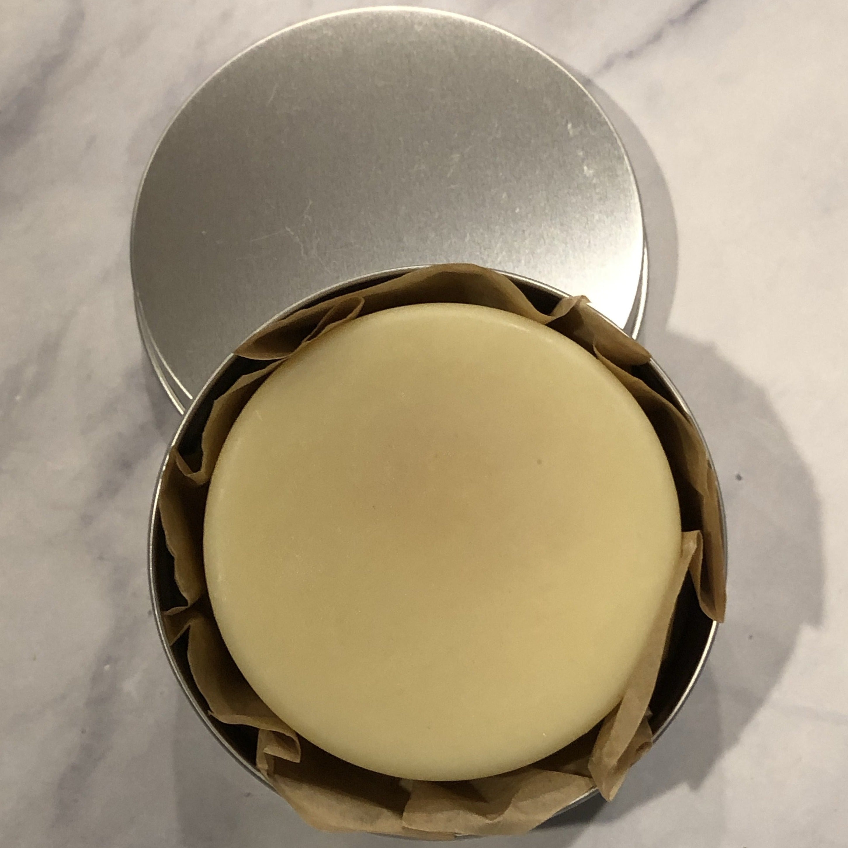 Lotion Bar (Large)