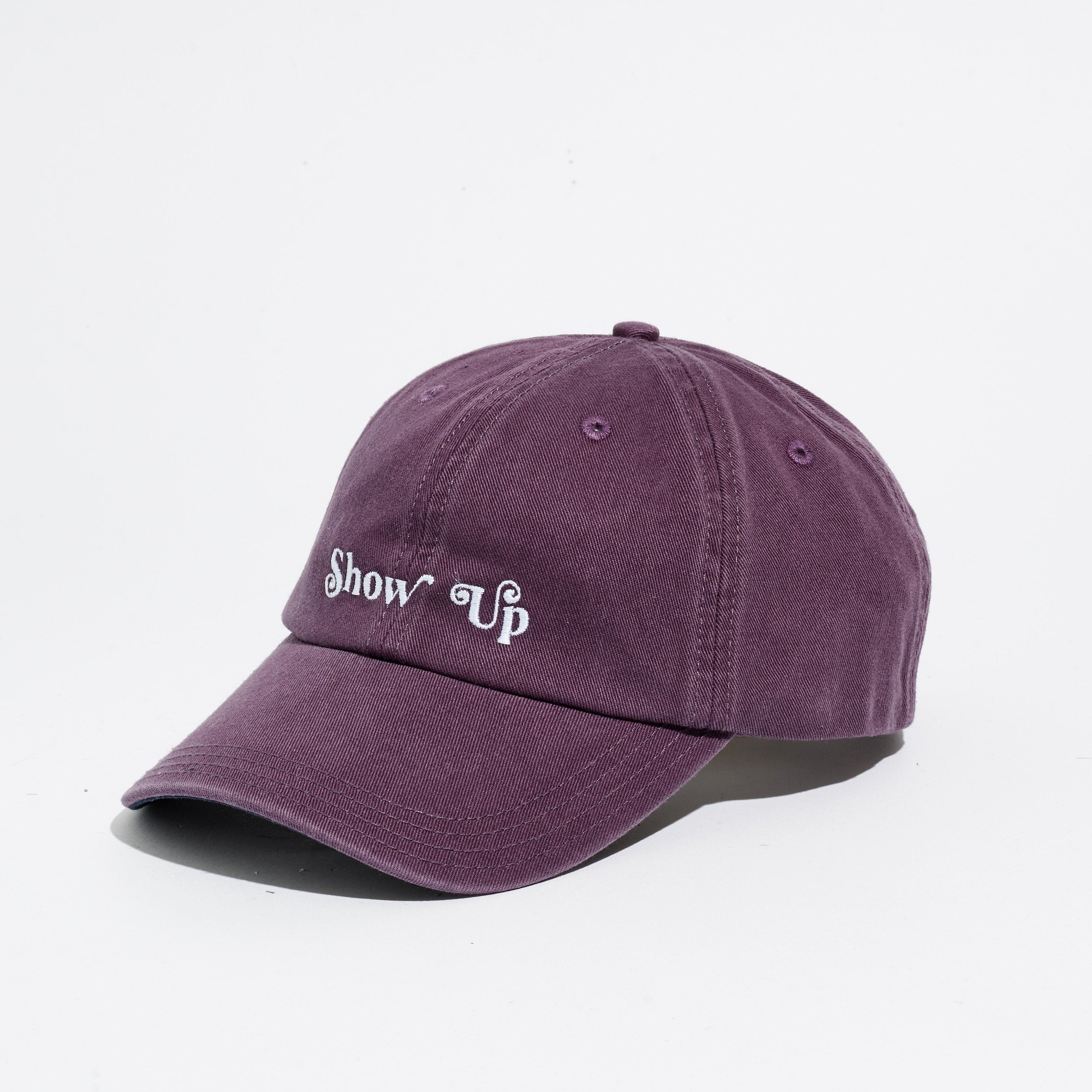 Show Up Hat