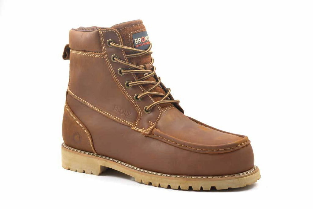Workers Safety Boot
