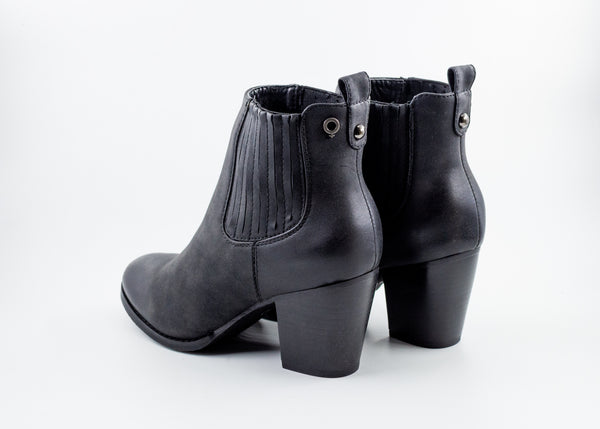 Suzy Ladies Boot