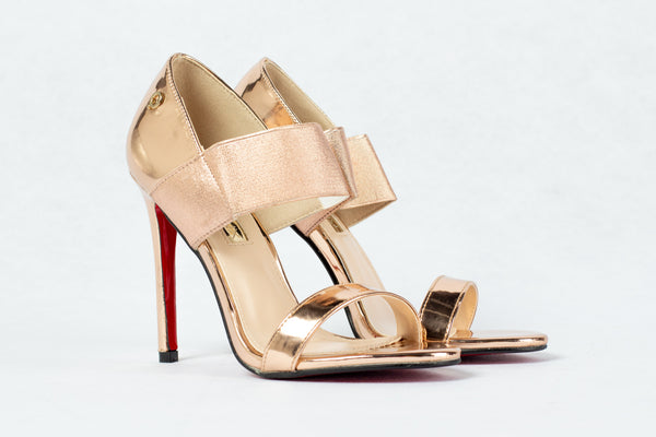 Laila Ladies Stiletto