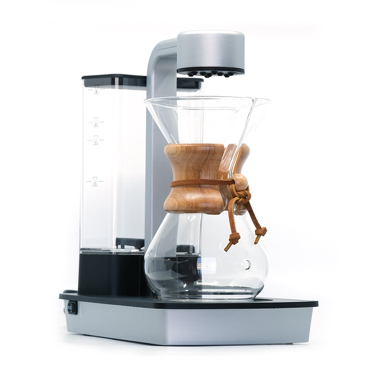 Chemex Ottomatic 2.0 Brewer WH